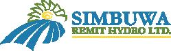Simbuwa Remit Hydro Ltd.